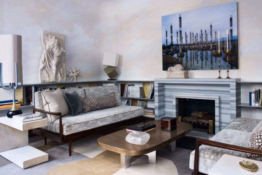 10 Astonishing Living Room Ideas In Paris That You Will Want To Copy living room ideas 10 Astonishing Living Room Ideas In Paris That You Will Want To Copy 10 Astonishing Living Room Ideas In Paris That You Will Want To Copy 1