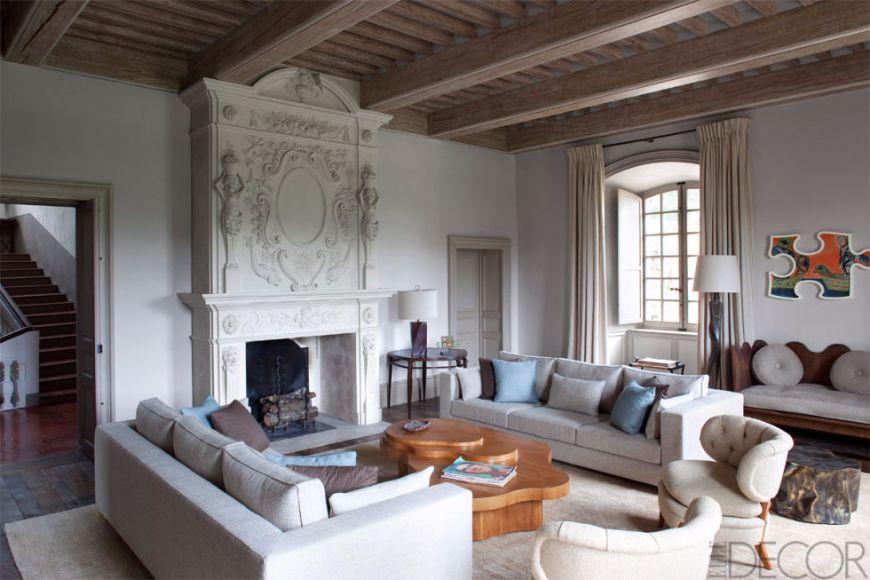 10 Astonishing Living Room Ideas In Paris That You Will Want To Copy living room ideas 10 Astonishing Living Room Ideas In Paris That You Will Want To Copy 10 Astonishing Living Room Ideas In Paris That You Will Want To Copy 2