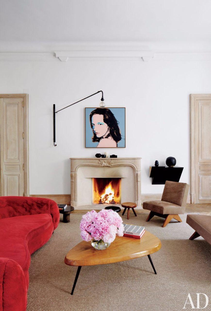 10 Astonishing Living Room Ideas In Paris That You Will Want To Copy living room ideas 10 Astonishing Living Room Ideas In Paris That You Will Want To Copy 10 Astonishing Living Room Ideas In Paris That You Will Want To Copy 3