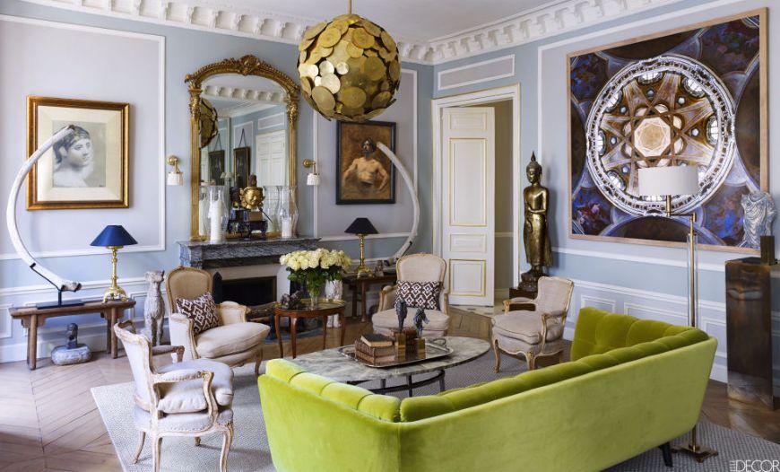 10 Astonishing Living Room Ideas In Paris That You Will Want To Copy living room ideas 10 Astonishing Living Room Ideas In Paris That You Will Want To Copy 10 Astonishing Living Room Ideas In Paris That You Will Want To Copy 6