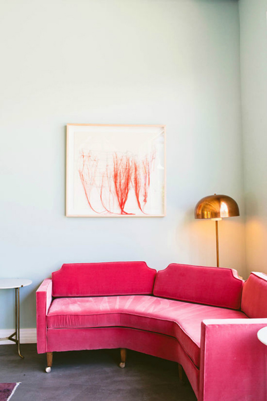 10 Bold Living Room Sofas That Will Spruce Up Your Living Room Set modern sofas 10 Bold Modern Sofas That Will Spruce Up Your Living Room Set 10 Bold Modern Sofas That Will Spruce Up Your Living Room Set 2