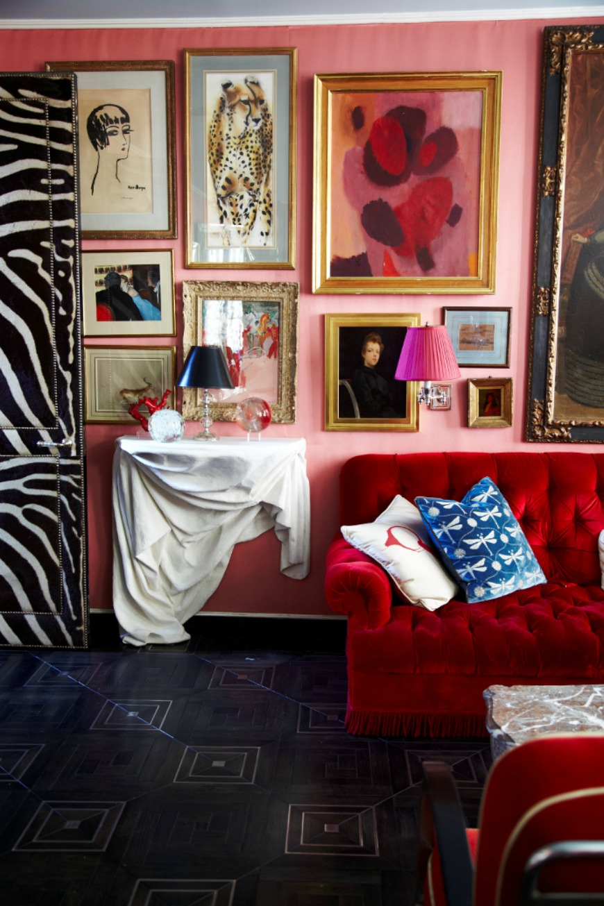 10 Bold Modern Sofas That Will Spruce Up Your Living Room Set modern sofas 10 Bold Modern Sofas That Will Spruce Up Your Living Room Set 10 Bold Modern Sofas That Will Spruce Up Your Living Room Set 3