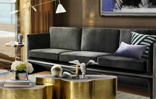 10 Bold Modern Sofas That Will Spruce Up Your Living Room Set modern sofas 10 Bold Modern Sofas That Will Spruce Up Your Living Room Set 10 Bold Modern Sofas That Will Spruce Up Your Living Room Set 4 600x380