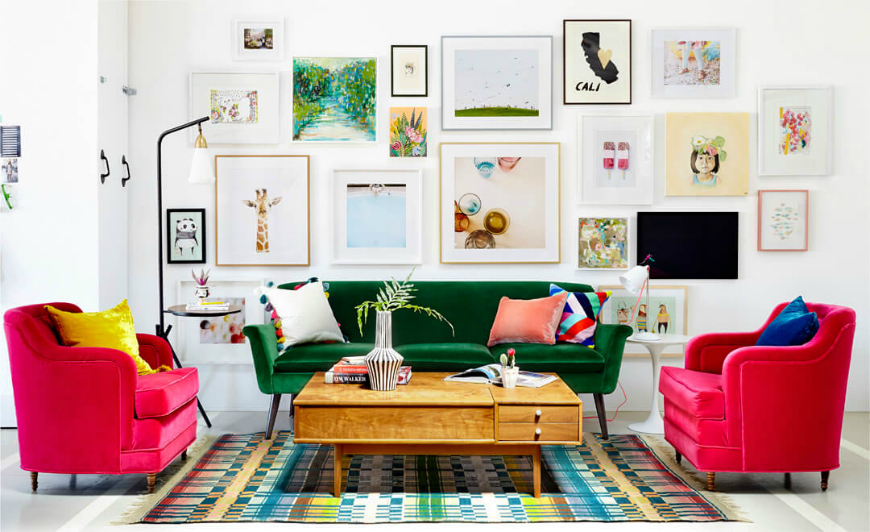 10 Bold Living Room Sofas That Will Spruce Up Your Living Room Set modern sofas 10 Bold Modern Sofas That Will Spruce Up Your Living Room Set 10 Bold Modern Sofas That Will Spruce Up Your Living Room Set