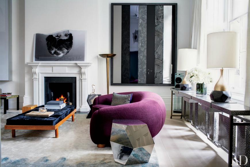 10 Designer Sofa Ideas For A Stylish Living Room Set designer sofa 10 Designer Sofa Ideas For A Stylish Living Room Set 10 Designer Sofa Ideas For A Stylish Living Room Set 1