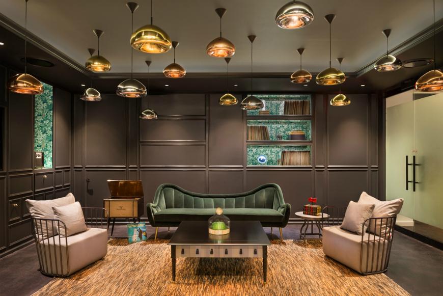 10 Designer Sofa Ideas For A Stylish Living Room Set designer sofa 10 Designer Sofa Ideas For A Stylish Living Room Set 10 Designer Sofa Ideas For A Stylish Living Room Set 10