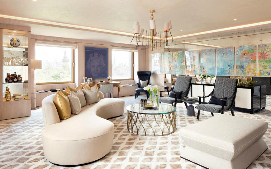 10 Designer Sofa Ideas For A Stylish Living Room Set designer sofa 10 Designer Sofa Ideas For A Stylish Living Room Set 10 Designer Sofa Ideas For A Stylish Living Room Set 2