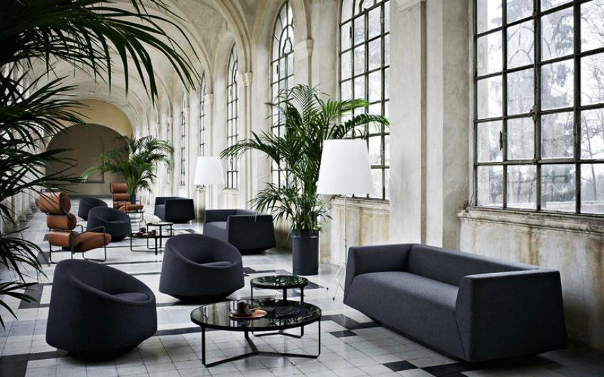 10 Designer Sofa Ideas For A Stylish Living Room Set designer sofa 10 Designer Sofa Ideas For A Stylish Living Room Set 10 Designer Sofa Ideas For A Stylish Living Room Set 3