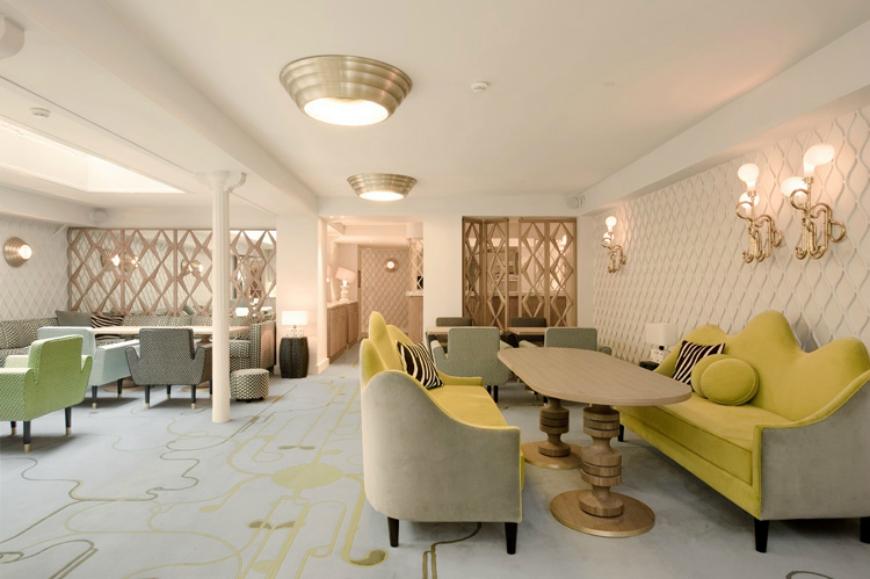 10 Designer Sofa Ideas For A Stylish Living Room Set designer sofa 10 Designer Sofa Ideas For A Stylish Living Room Set 10 Designer Sofa Ideas For A Stylish Living Room Set 4