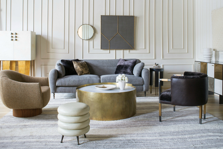10 Designer Sofa Ideas For A Stylish Living Room Set designer sofa 10 Designer Sofa Ideas For A Stylish Living Room Set 10 Designer Sofa Ideas For A Stylish Living Room Set 5