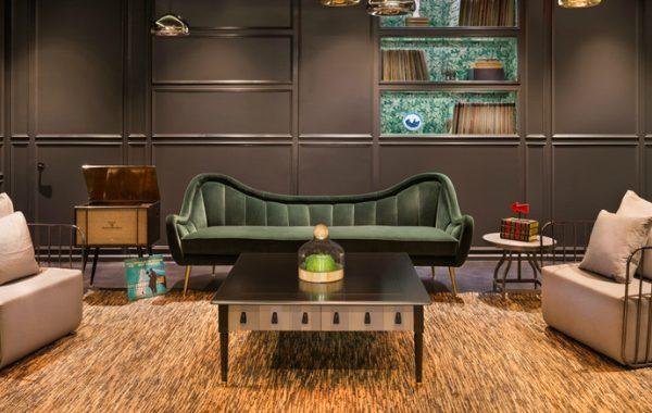 10 Designer Sofa Ideas For A Stylish Living Room Set