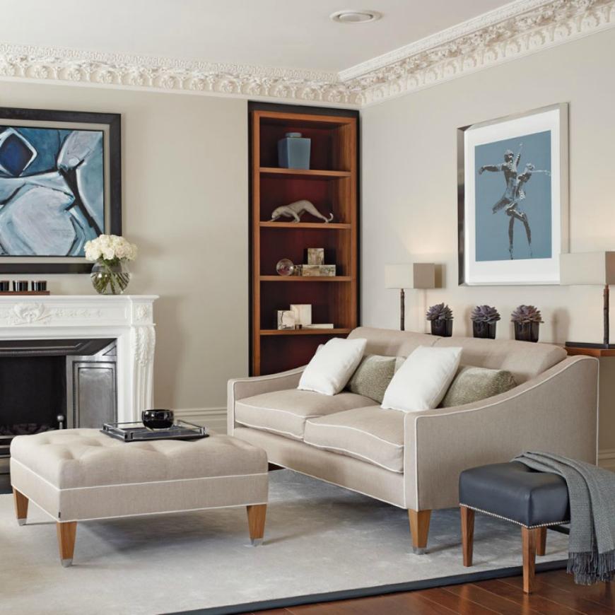 10 Designer Sofa Ideas For A Stylish Living Room Set designer sofa 10 Designer Sofa Ideas For A Stylish Living Room Set 10 Designer Sofa Ideas For A Stylish Living Room Set 9