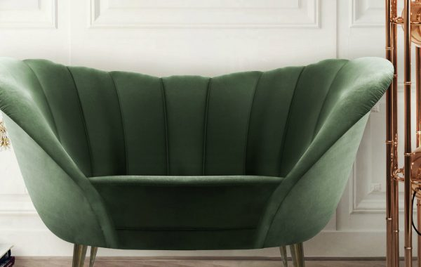 Entrance Hall Modern Sofas That Will Amaze Your Guests