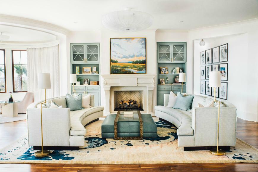 modern sofas 10 Luxurious Modern Sofas In Incredible Beach Houses 10 Luxurious Modern Sofas In Incredible Beach Houses 1 1 1