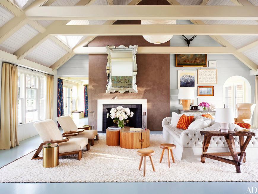 10 Luxurious Modern Sofas In Incredible Beach Houses modern sofas 10 Luxurious Modern Sofas In Incredible Beach Houses 10 Luxurious Modern Sofas In Incredible Beach Houses 3