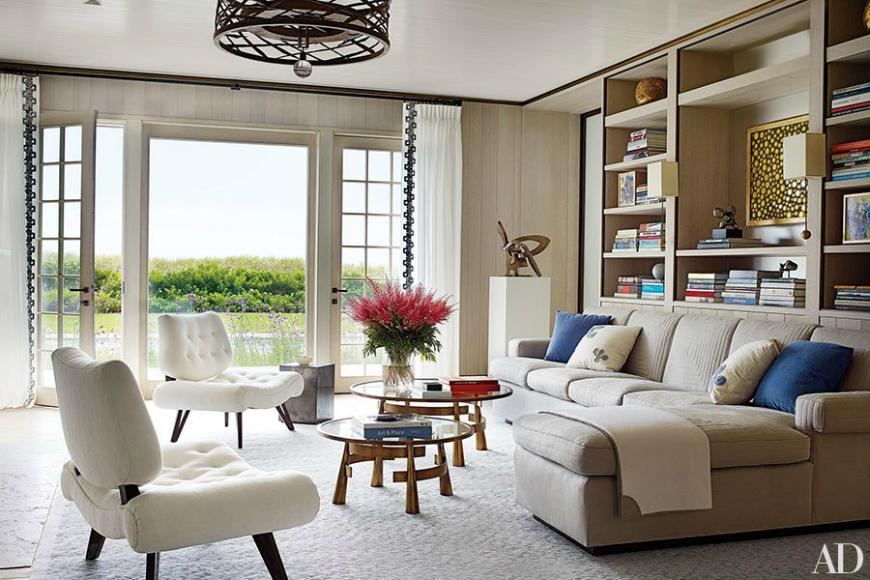 10 Luxurious Modern Sofas In Incredible Beach Houses modern sofas 10 Luxurious Modern Sofas In Incredible Beach Houses 10 Luxurious Modern Sofas In Incredible Beach Houses 7