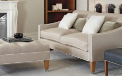5 Timeless Modern Sofas By David Linley You Will Want To Have