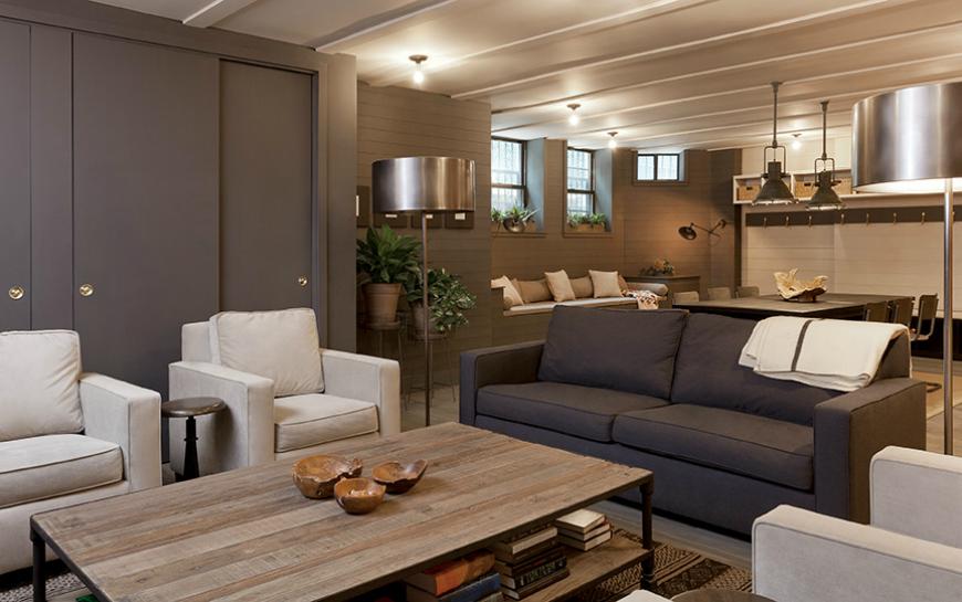 Remarkable Modern Sofas In Living Room Projects By Cloth Interiors Cloth Interiors Remarkable Modern Sofas In Living Room Projects By Cloth Interiors Remarkable Modern Sofas In Living Room Projects By Cloth Interiors 1