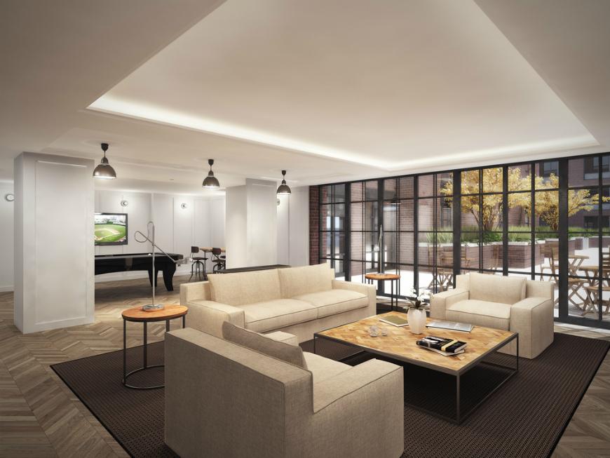 Remarkable Modern Sofas In Living Room Projects By Cloth Interiors Cloth Interiors Remarkable Modern Sofas In Living Room Projects By Cloth Interiors Remarkable Modern Sofas In Living Room Projects By Cloth Interiors 5