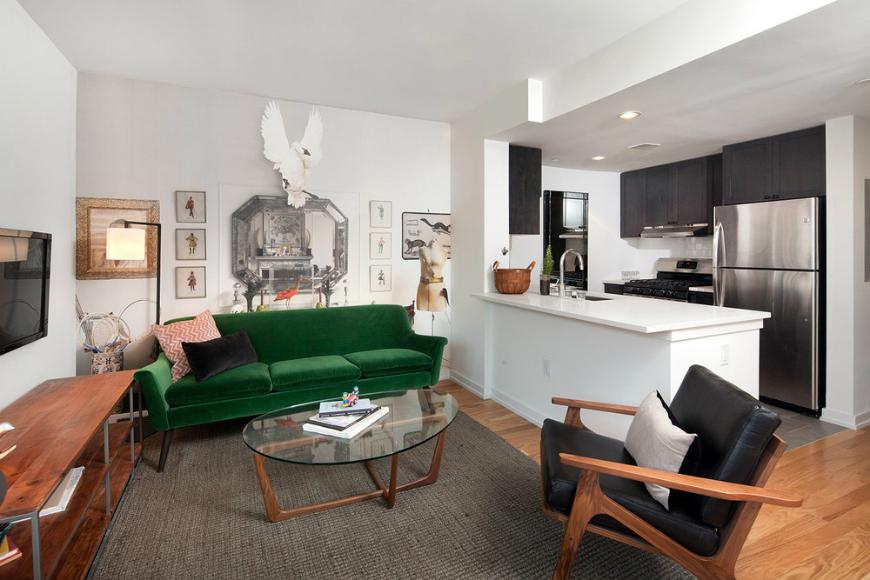 Remarkable Modern Sofas In Living Room Projects By Cloth Interiors Cloth Interiors Remarkable Modern Sofas In Living Room Projects By Cloth Interiors Remarkable Modern Sofas In Living Room Projects By Cloth Interiors 6
