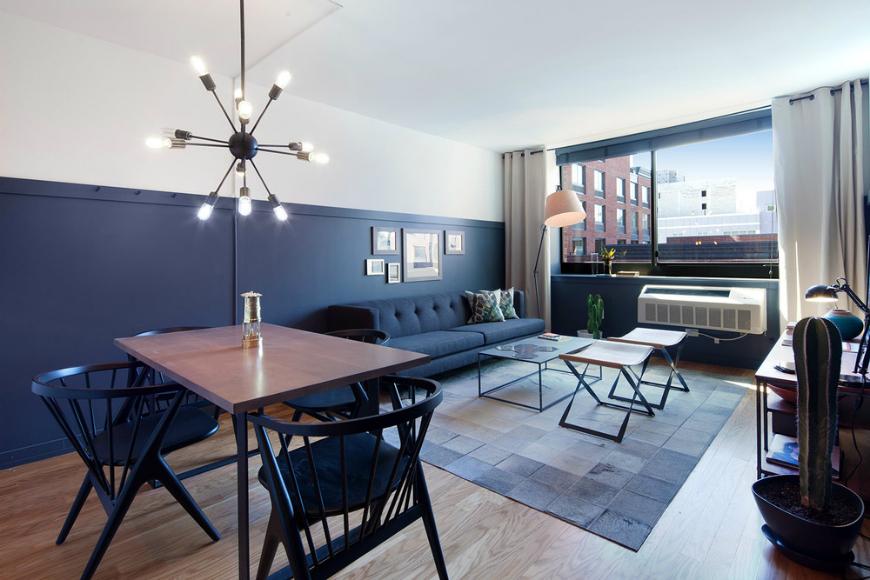 Remarkable Modern Sofas In Living Room Projects By Cloth Interiors Cloth Interiors Remarkable Modern Sofas In Living Room Projects By Cloth Interiors Remarkable Modern Sofas In Living Room Projects By Cloth Interiors 7