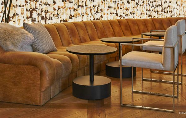 Striking Modern Sofas In Hospitality Projects By Dawson Design modern sofas Striking Modern Sofas In Hospitality Projects By Dawson Design Striking Modern Sofas In Hospitality Projects By Dawson Design 600x380