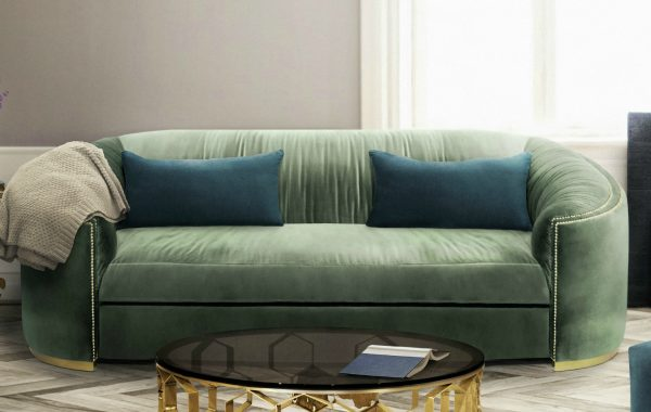 living room set The Most Dazzling Side Tables For Your Living Room Set The Most Dazzling Side Tables For Your Living Room Set 600x380