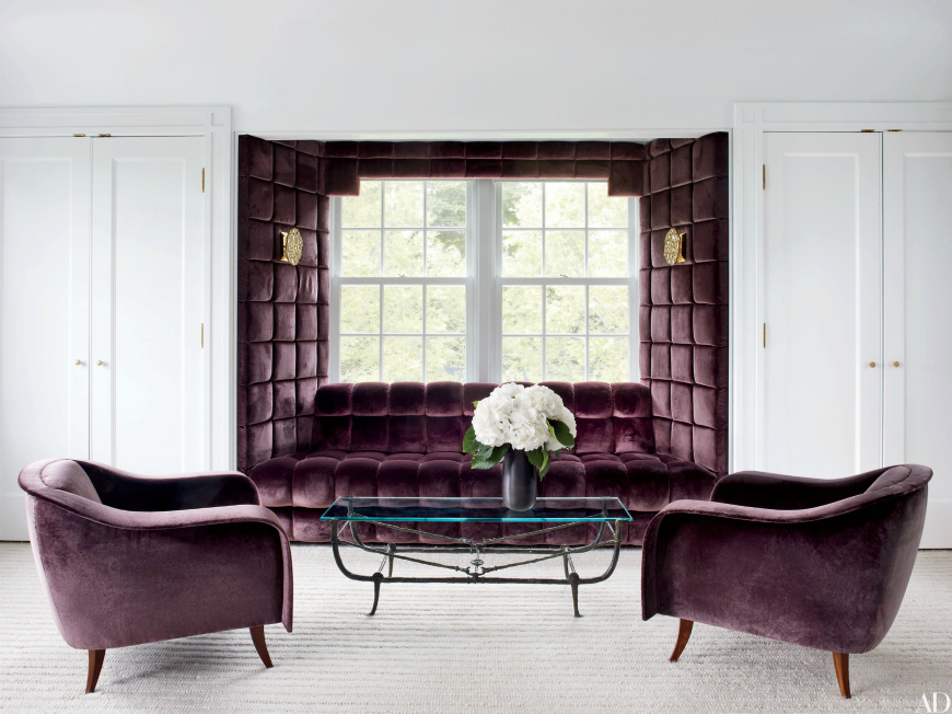 10 Bold Modern Sofas That Will Spruce Up Your Living Room Set modern sofas 10 Bold Modern Sofas That Will Spruce Up Your Living Room Set The Most Wonderful Living Room Sofa Ideas For A Bay Window Space 1