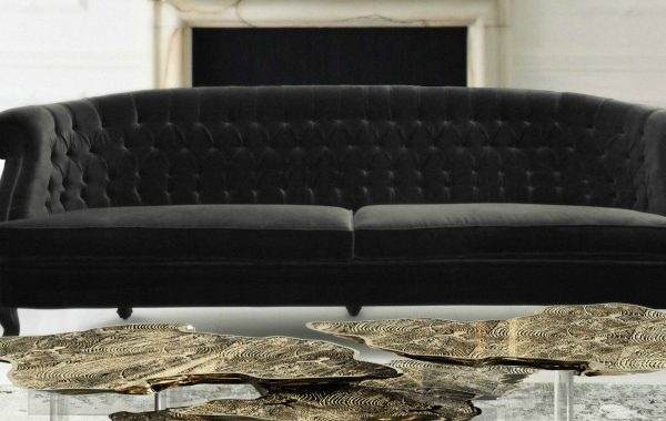 Top 10 Black Sofa Ideas For Your Stylish Living Room Set black sofa Top 10 Black Sofa Ideas For Your Stylish Living Room Set Top 10 Black Sofa Ideas For Your Stylish Living Room Set 600x380
