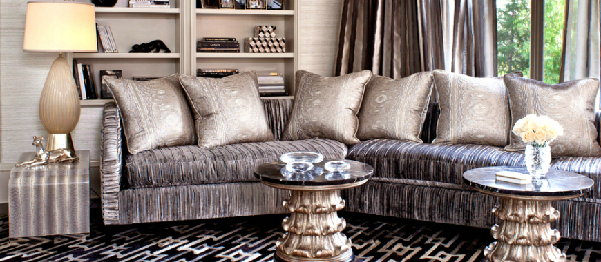 10 Brilliant Modern Sofas In Living Room Projects By Jeff Andrews