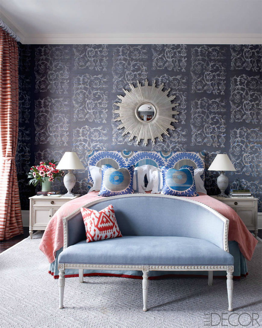 10 More Bedroom Sofa Designs That Will Make A Statement