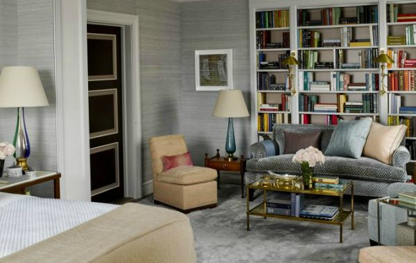 10 More Bedroom Sofa Designs That Will Make A Statement Bedroom Sofa 10 More Bedroom Sofa Designs That Will Make A Statement 10 More Bedroom Sofa Designs That Will Make A Statement 600x380