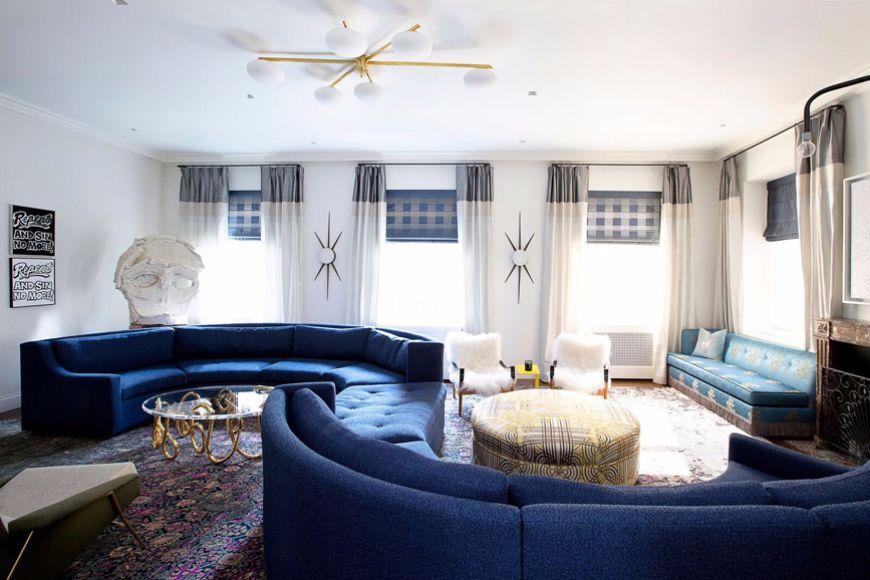 13 Impressive Modern Sofas In Fawn Galli Interiors modern sofas 13 Impressive Modern Sofas In Fawn Galli Interiors 13 Impressive Modern Sofas In Fawn Galli Interiors 1