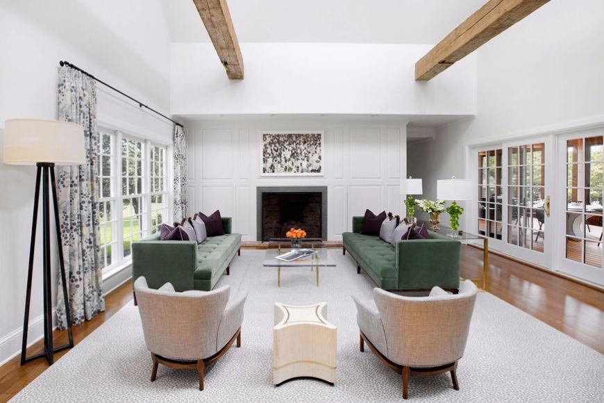 13 Impressive Modern Sofas In Fawn Galli Interiors modern sofas 13 Impressive Modern Sofas In Fawn Galli Interiors 13 Impressive Modern Sofas In Fawn Galli Interiors 11