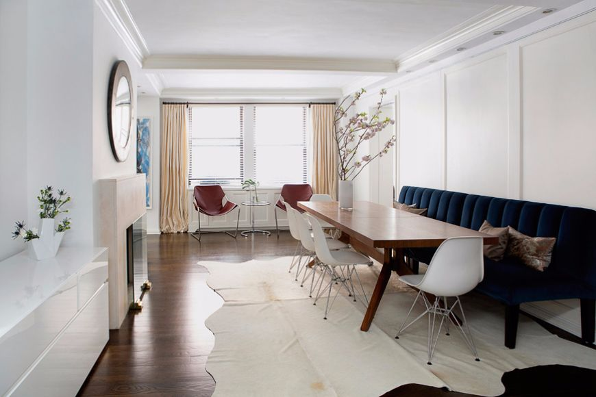 13 Impressive Modern Sofas In Fawn Galli Interiors modern sofas 13 Impressive Modern Sofas In Fawn Galli Interiors 13 Impressive Modern Sofas In Fawn Galli Interiors 13