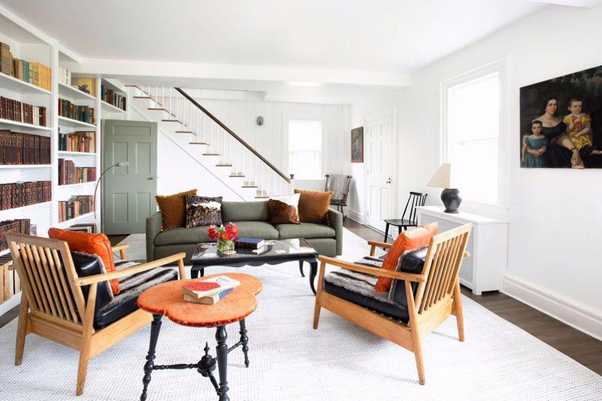 13 Impressive Sofas In Fawn Galli Interiors modern sofas 13 Impressive Modern Sofas In Fawn Galli Interiors 13 Impressive Modern Sofas In Fawn Galli Interiors 2