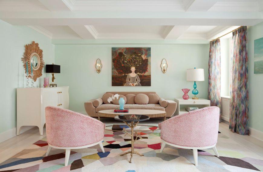 13 Impressive Modern Sofas In Fawn Galli Interiors modern sofas 13 Impressive Modern Sofas In Fawn Galli Interiors 13 Impressive Modern Sofas In Fawn Galli Interiors 3