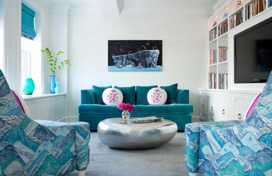 13 Impressive Modern Sofas In Fawn Galli Interiors modern sofas 13 Impressive Modern Sofas In Fawn Galli Interiors 13 Impressive Modern Sofas In Fawn Galli Interiors 4