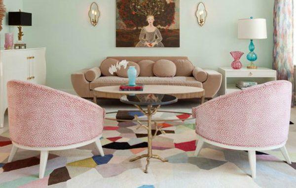 13 Impressive Modern Sofas In Fawn Galli Interiors