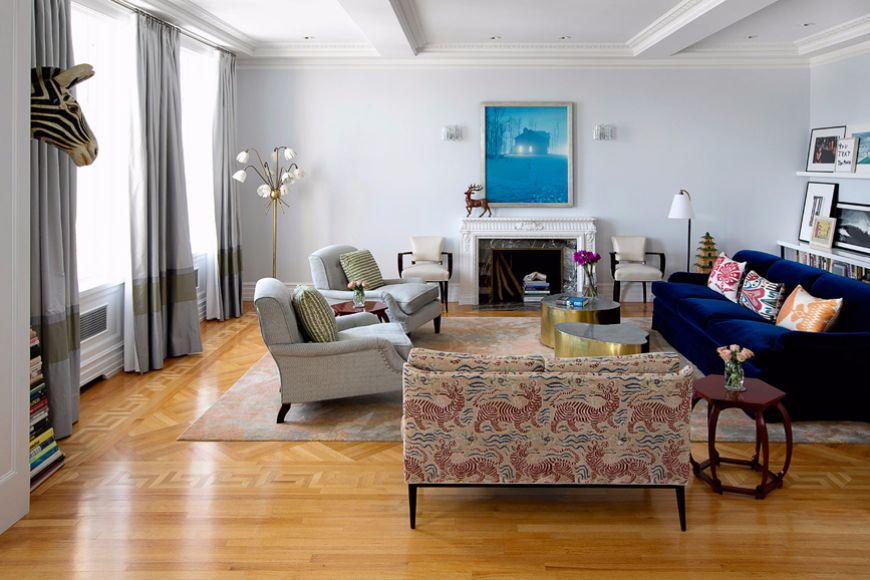 13 Impressive Modern Sofas In Fawn Galli Interiors modern sofas 13 Impressive Modern Sofas In Fawn Galli Interiors 13 Impressive Modern Sofas In Fawn Galli Interiors 7