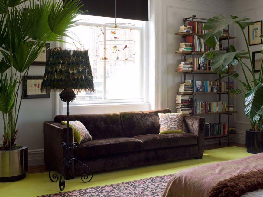 13 Impressive Sofas In Fawn Galli Interiors modern sofas 13 Impressive Modern Sofas In Fawn Galli Interiors 13 Impressive Modern Sofas In Fawn Galli Interiors 8