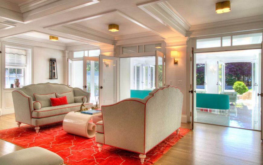 13 Impressive Modern Sofas In Fawn Galli Interiors modern sofas 13 Impressive Modern Sofas In Fawn Galli Interiors 13 Impressive Modern Sofas In Fawn Galli Interiors 9