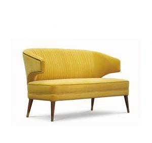 modern sofas Top 10 Modern Sofas That Will Transform Your Home Decor Next Season 540x505 ibis 2 seat sofa 2 300x281