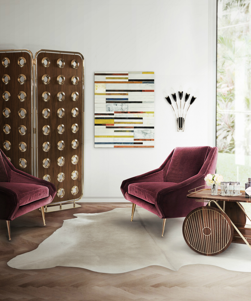 7 Smashing Room Dividers That Will Spruce Up Your Living Room Set room dividers 8 Smashing Room Dividers That Will Spruce Up Your Living Room Set 7 Smashing Room Dividers That Will Spruce Up Your Living Room Set 3