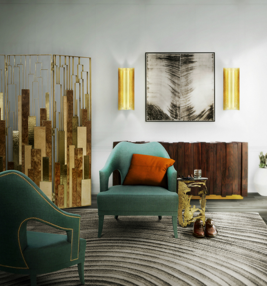7 Smashing Room Dividers That Will Spruce Up Your Living Room Set room dividers 8 Smashing Room Dividers That Will Spruce Up Your Living Room Set 7 Smashing Room Dividers That Will Spruce Up Your Living Room Set 4