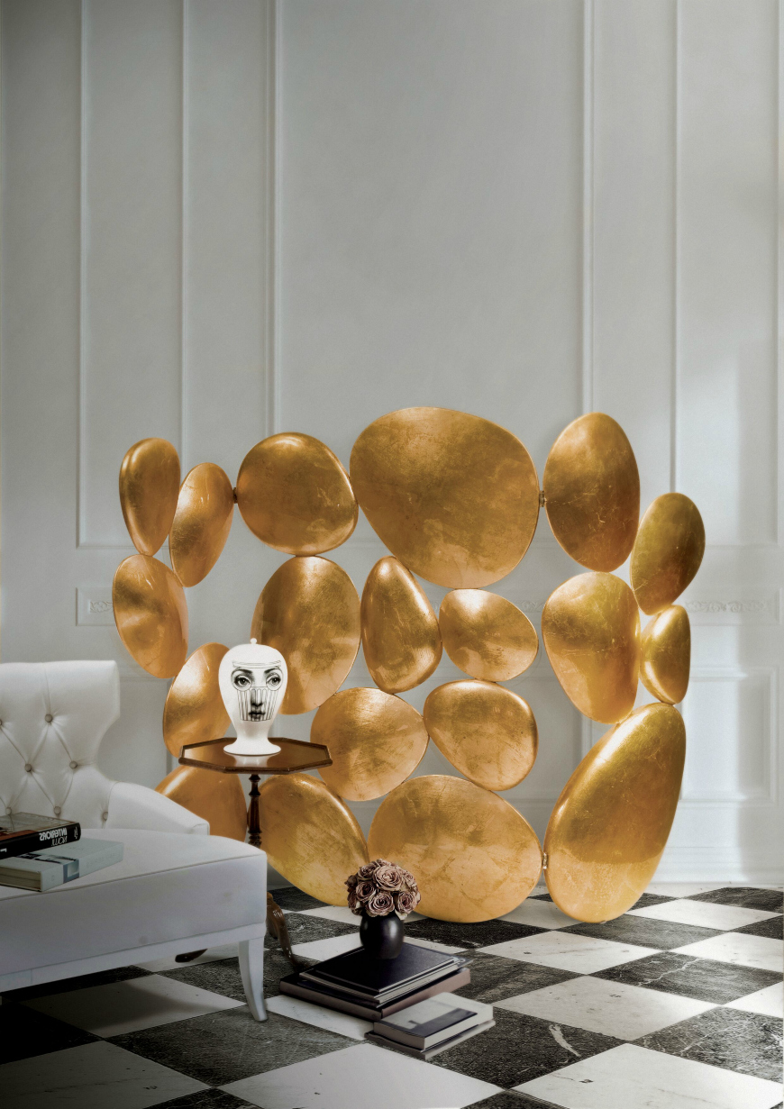7 Smashing Room Dividers That Will Spruce Up Your Living Room Set room dividers 8 Smashing Room Dividers That Will Spruce Up Your Living Room Set 7 Smashing Room Dividers That Will Spruce Up Your Living Room Set 5