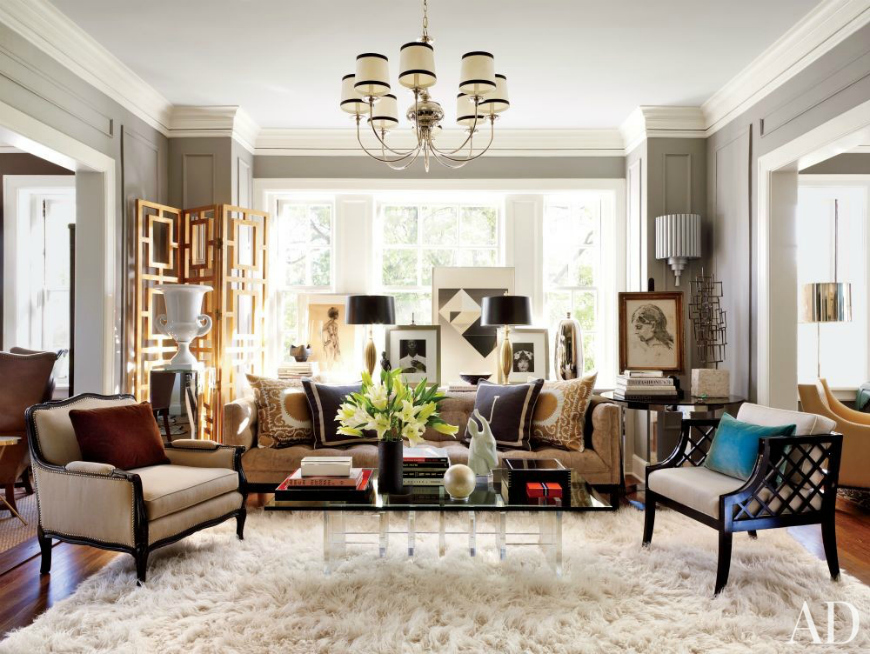 7 Smashing Room Dividers That Will Spruce Up Your Living Room Set room dividers 8 Smashing Room Dividers That Will Spruce Up Your Living Room Set 7 Smashing Room Dividers That Will Spruce Up Your Living Room Set 6