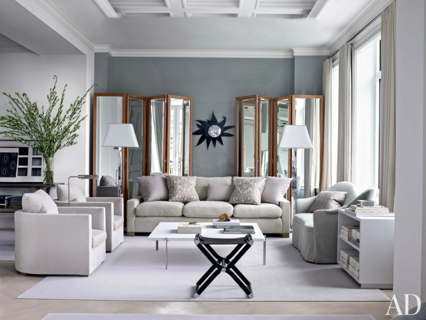 7 Smashing Room Dividers That Will Spruce Up Your Living Room Set room dividers 8 Smashing Room Dividers That Will Spruce Up Your Living Room Set 7 Smashing Room Dividers That Will Spruce Up Your Living Room Set 7