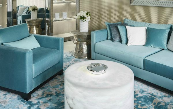 The Most Inspiring Living Room Ideas By Stéphanie Coutas living room ideas The Most Inspiring Living Room Ideas By Stéphanie Coutas The Most Inspiring Living Room Ideas By St  phanie Coutas 600x380