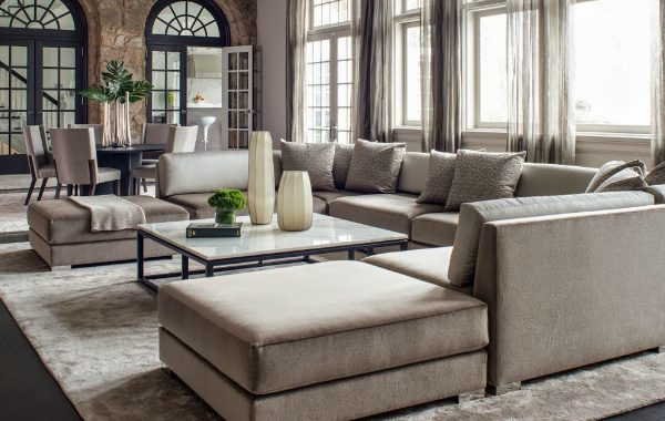 The Most Sophisticated Living Room Ideas By Birgit Klein Interiors